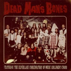 Dead man's