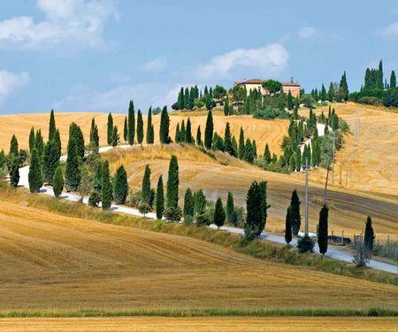 01-Toscane_voyage_Italie_circuit_De_Toscane_en_Venetie