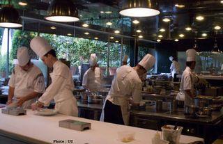 Cuisine-troisgros-uu.1180549458.thumbnail