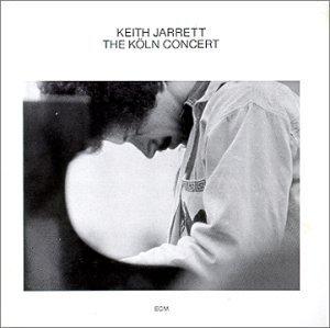 Keith_Jarrett_Koln_Concert_Cover